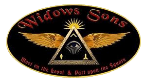 Widows Sons Germany